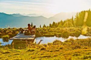 Arge_Lust_auf_Camping_2