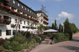 saarland_victors-seehotel-weingaertner_1