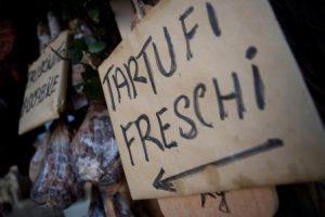 umbrien_trueffel_tartufi-michele-tortoioli
