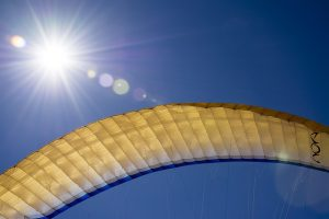paragliding-1129997_pixabay