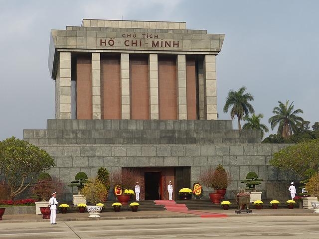 vietnam-1235928_640