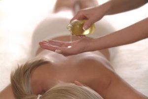 w&p_Victors_MassageTraubenkernöl_C-BarbaraHeinz
