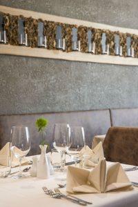 falkensteiner_restaurant5