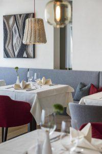 falkensteiner_restaurant6
