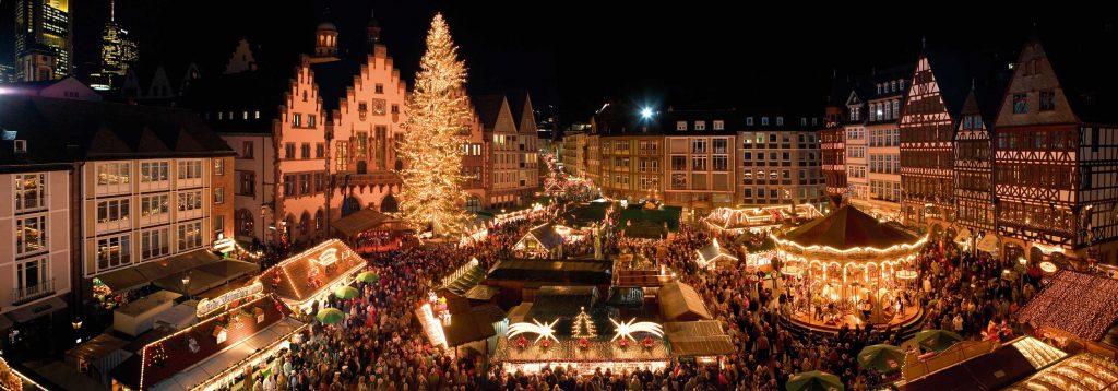 hessen_frankfurterweihnachtsmarkt-ctourismus-congress-gmbh-frankfurt-am-main