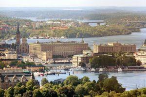 royal-palace-377913_640