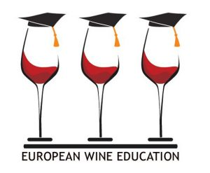 logo_european-wine-educationeuropean-wine-education