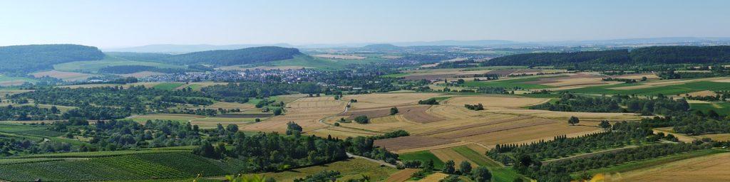panorama-1549866_1280