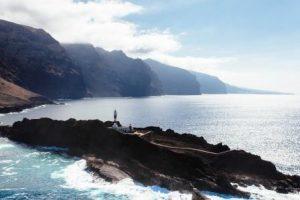 tenriffa_faro_punta_teno_gigantes_buenavista_del_norte_volcanes_territorio_antiguo_alta