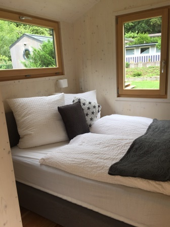 historische m hle vogelsang bernachten im tiny house einmalig in deutschland lebensreisen. Black Bedroom Furniture Sets. Home Design Ideas